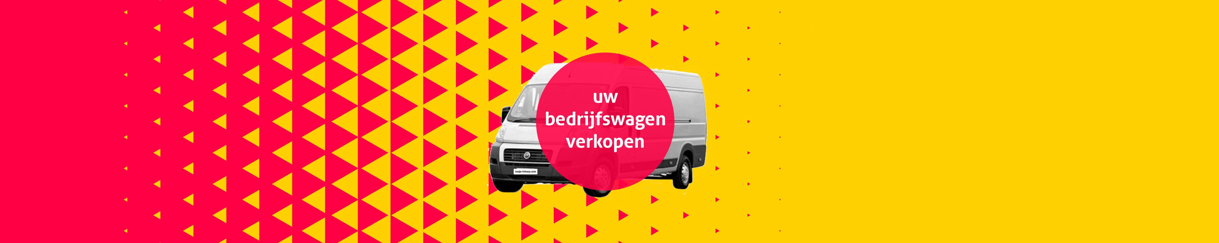 Bus verkopen Eindhoven